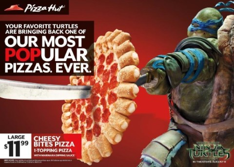 teenage-mutant-ninja-turtles-pizza-hut-102102