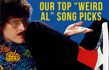 weird-al-song-picks-feature
