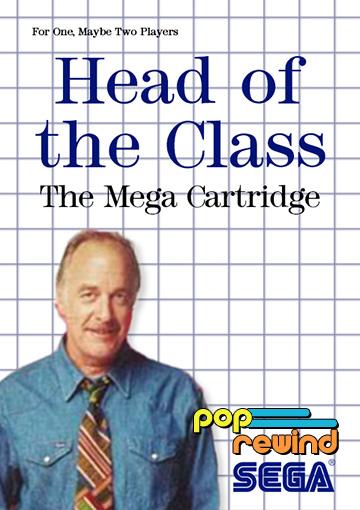 HeadOfTheClassSega_001