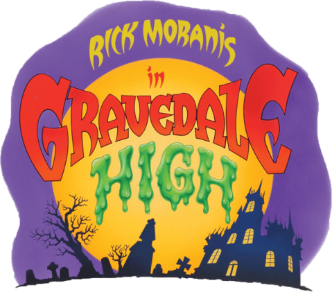 gravedale-high-logo-good