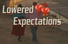 lowered-expectations-feature