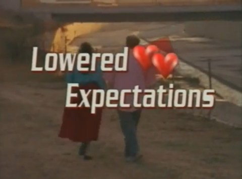 lowered-expectations