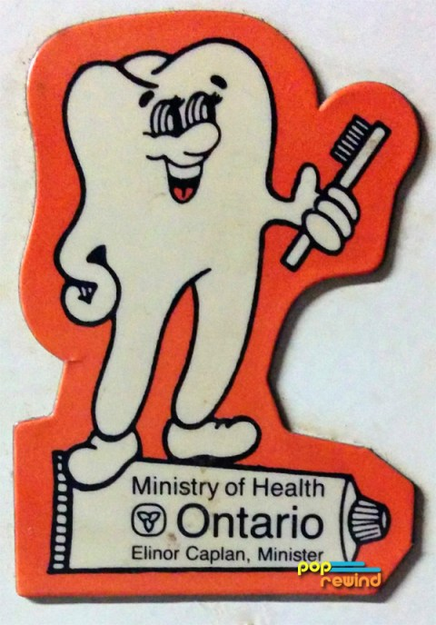 murphy-molar-magnet