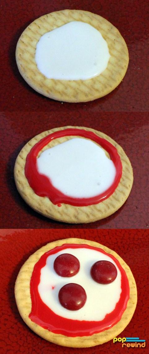tmnt-cookies-002