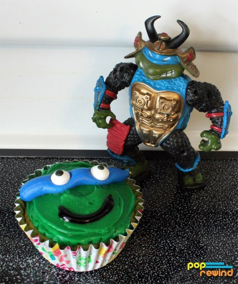 tmnt-cupcakes-012