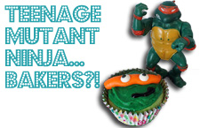 tmnt-recipe-feature-graphic