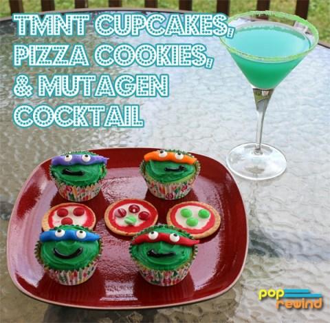 tmnt-recipe-title