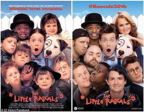 little-rascals-poster