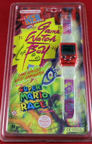 super-mario-race-watch-packaging