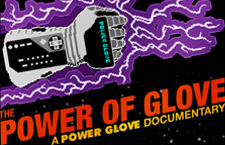 the-power-of-glove-feature