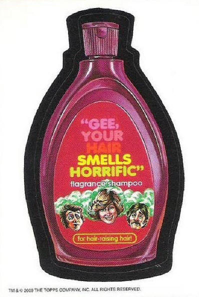 Wacky_Packages_Old_School_147