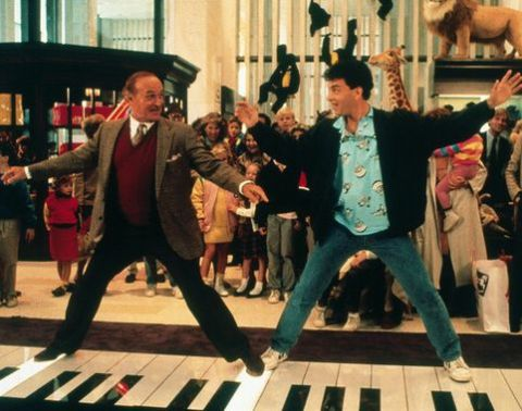 big-tom-hanks-keyboard