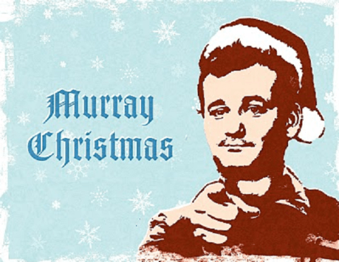 murray-christmas