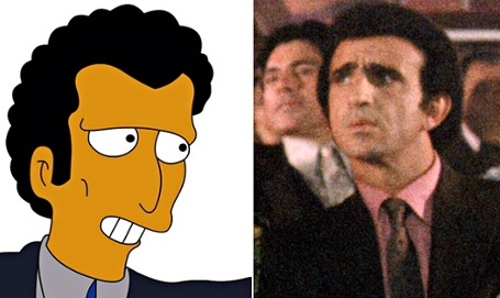 simpsons-goodfellas