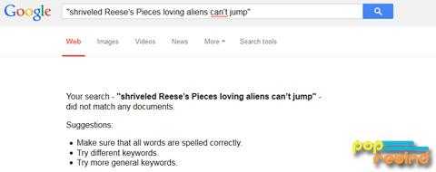 et-google