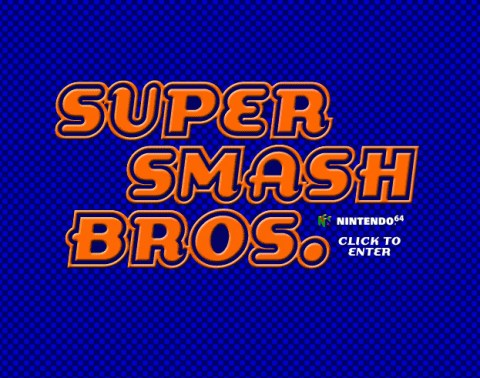 super-smash-1999-splash