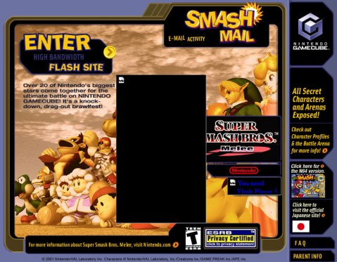 super-smash-june-2002