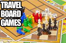travel-board-games-feature