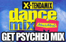 dance-mix-feature
