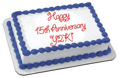y2k-cake