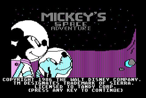 mickeyspace_001