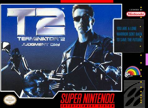 terminator-2-ljn