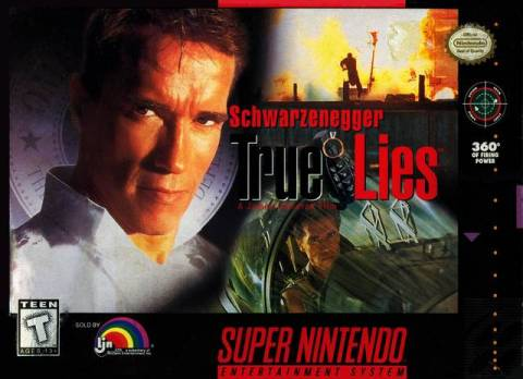 true-lies-ljn