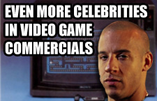 even-more-celebrities-video-game-commercials-feature
