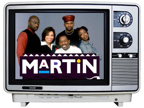 martin-tv