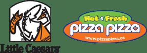 pizza-logos