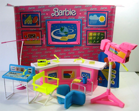 barbie-6-o-clock-news-002
