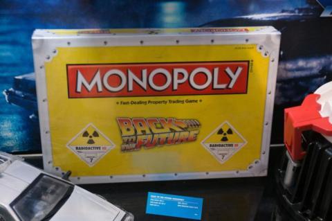 bttf-monopoly