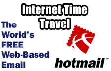 itt-hotmail-feature