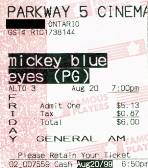 mickey-blue-eyes-aug-20-1999a