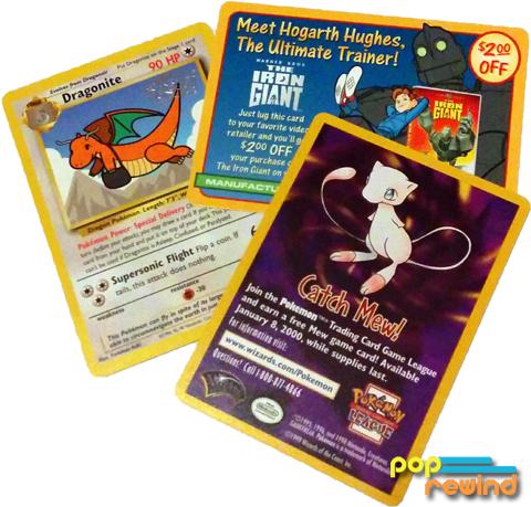 pokemon-movie-cards