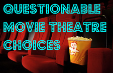 questionable-movie-theatre-choices-feature