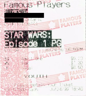 star-wars-phantom-menace-july-24-1999a