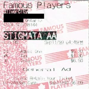 stigmata-sept-11-1999a