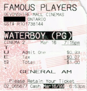 waterboy-march-16-1999a