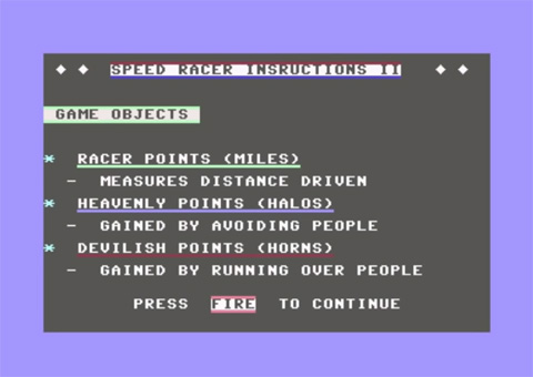 c64-speed-racer-instructions