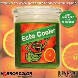 ecto-candle