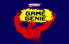 game-genie-feature