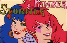 jem-stormer-kimber-feature