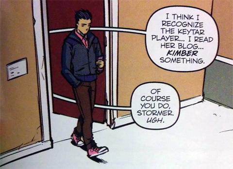 kimber-stormer-002