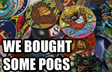 pogs-feature