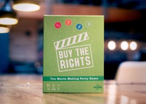 buy-the-rights