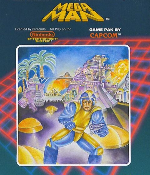 mega-man-1-box-art