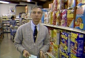 mr-rogers-and-80s-cereal-e1435091550797