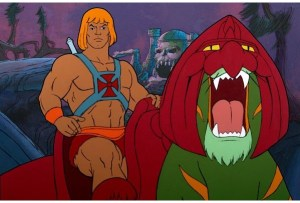 underscoopfire-he-man-battle-cat