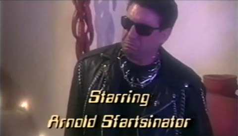 f2-arnold-sfartsinator